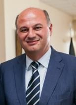 tsiaras_kostas_3