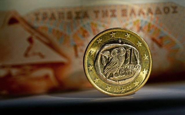euro-draxmi-krisi-oikonomia-grexit