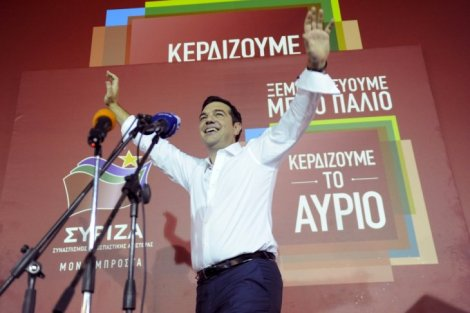 lessons-learned-greek-election