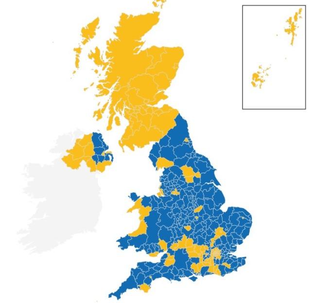 δημοψηφισμα