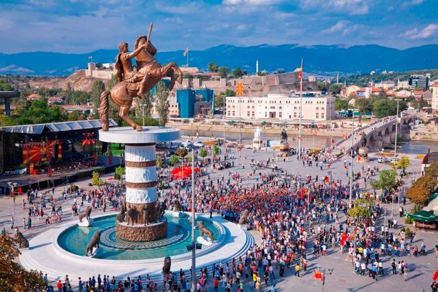 Skopje big pic (7)
