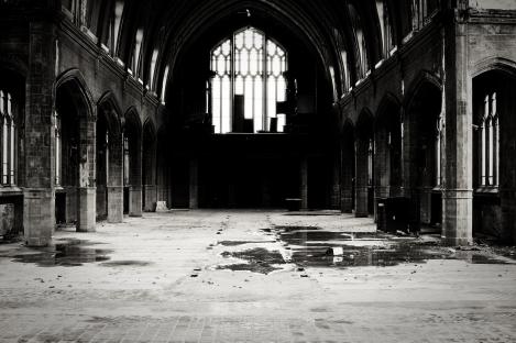 st-agnes-church-1-24-10