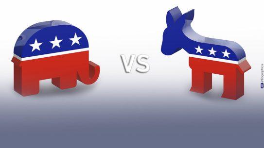 elefantaki-vs-gaidaro-usa-elections-1021x574