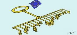 mohr-europe-law