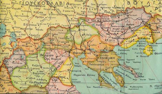 243537-macedonia