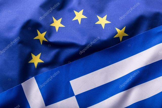 depositphotos_98103942-stock-photo-european-union-and-greece-the