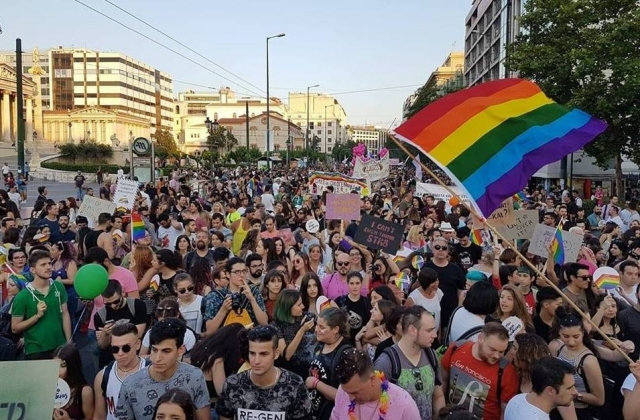 athens-gay-pride-1520519956